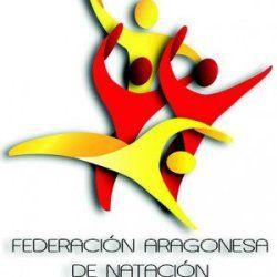 Federación Aragonesa de natación