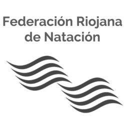 Federación Riojana de natación