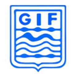 Federación guipuzcoana de natación